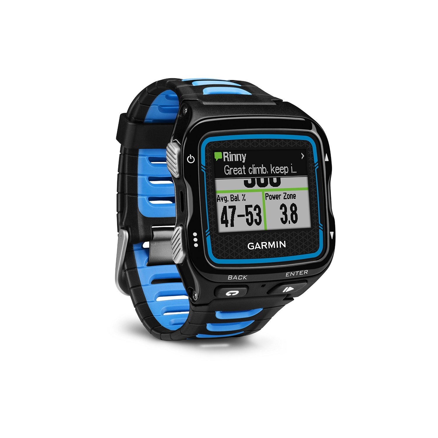 workout and pocket tomtom points lint fitness planning introduces watches news trackers better update