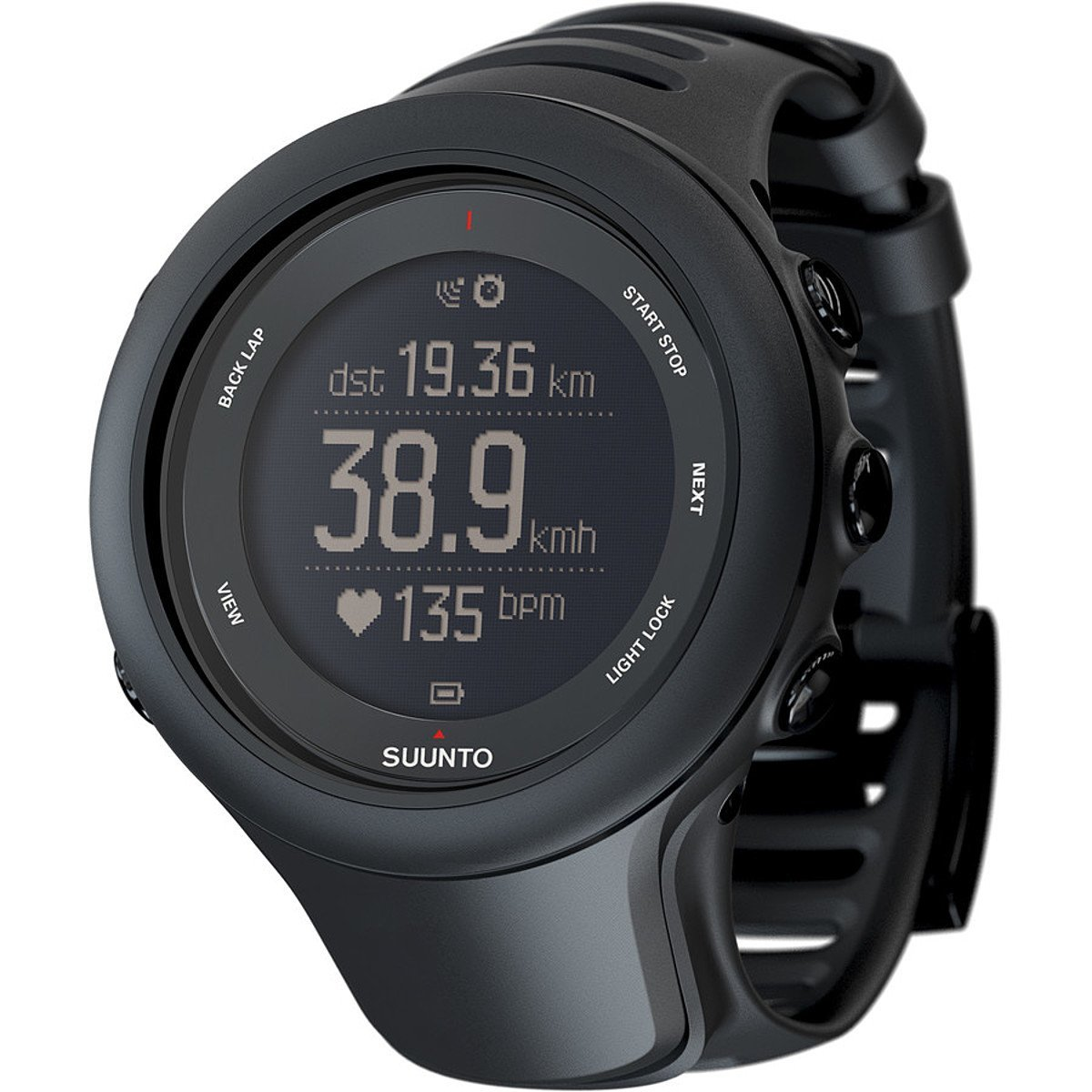 article and trackers watches fitness gym the wired for forerunner tracking uk in best running swimming