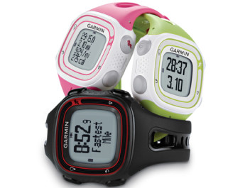 How To Choose The Best Triathlon Watch
