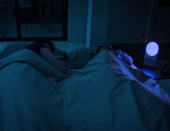 Sleep Tracker Roundup: The Best Sleep Trackers of 2016