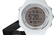Suunto Ambit 3 Sport Review