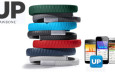 Jawbone Up4 Review