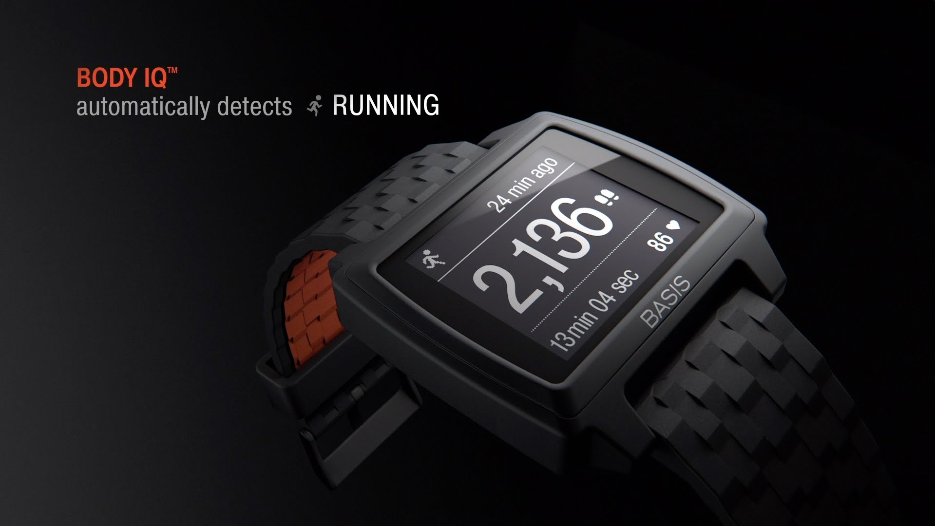 basis heart trackers monitors monitor watches sl straps garmin best chest top and rate vivosport fitness