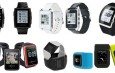 Activity Tracker Reviews: Best Activity Trackers of 2016