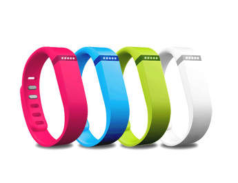 Tips For Getting The Most Out Of Your Fitbit Flex