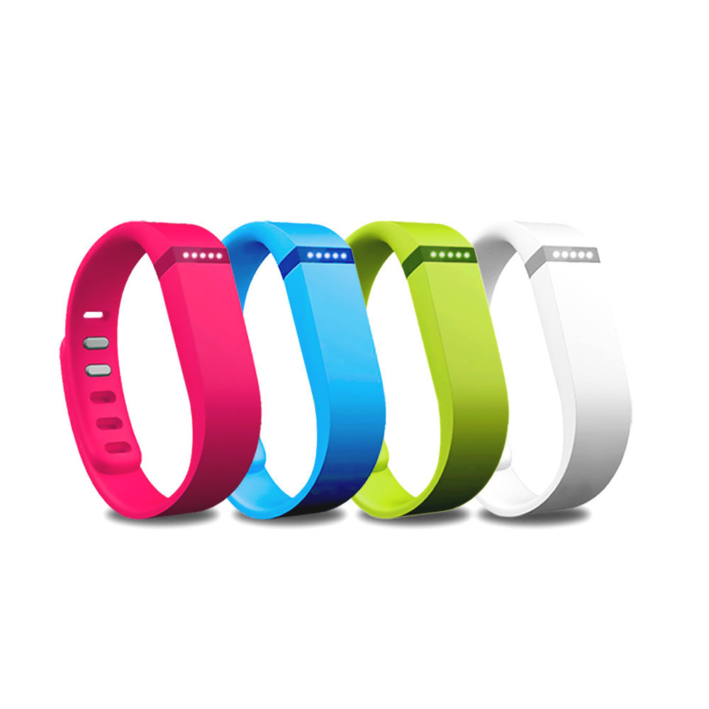 how to get a free fitbit