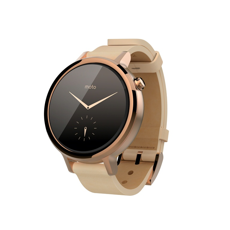 ca092caf 10 Of The Best Smart Watches For Women - Activity Tracker World