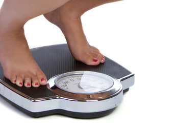 ATW Reviews: The Best Smart Scales